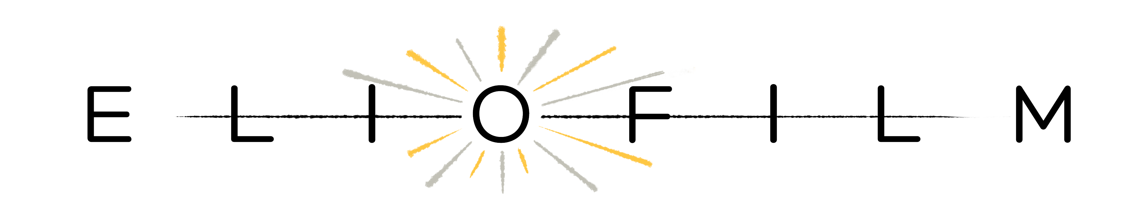 Eliofilm_logo_color