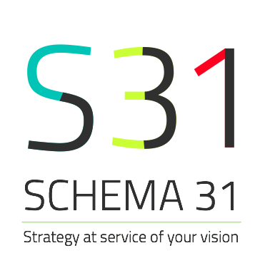 nuvola innovazione Schema31