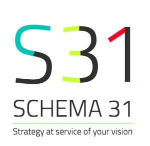 schema31-logo-n