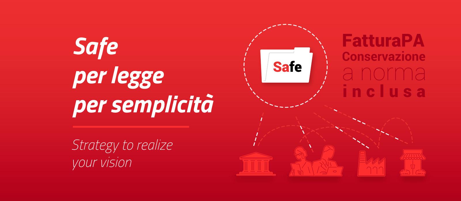 safe per legge per sempicità schema31