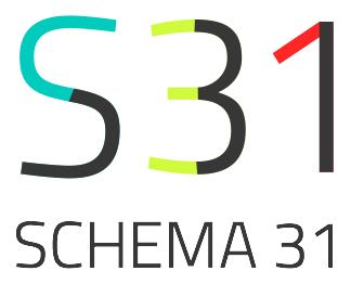 Schema31 'accreditata presso il Sistema di Interscambio (SdI)