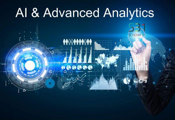 AI-Advanced-Analytics