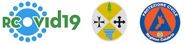 RCovid19 – In arrivo la nuova App della Regione Calabria