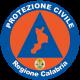 Bollettino giornaliero – RCovid19