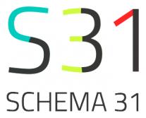 logo-schema31-207