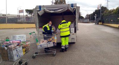 Volontariato e Covid19