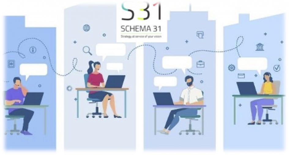 smart-working-schema31