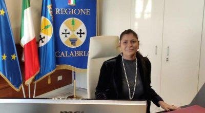 UN MILIONE DI MASCHERINE DI COMUNITA' DISTRIBUITE ALLA POPOLAZIONE ATTRAVERSO I COMUNI
