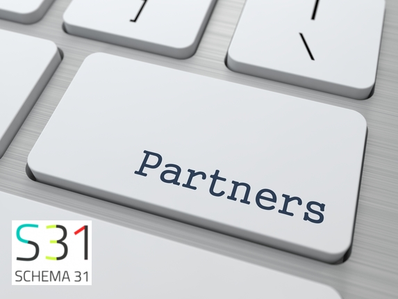 partner schema31