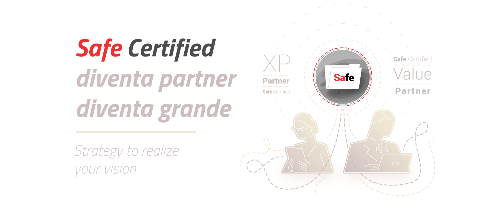 safe Certifield partner schema31
